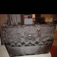 black friday coach outlet 58 best shower gifts images on pinterest coach diaper bags