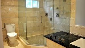 Best Glass Shower Door Cleaner Shower Door Best Glass Shower Door Cleaner Inspiring Photos
