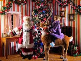 Macy S Christmas Decorations 61 Best Macys Holiday Windows Images On Pinterest Window