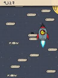 doodle jump java 240x400 doodle jump deluxe java for mobile doodle jump deluxe free