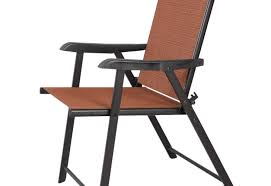 Patio Folding Chair Folding Folding Patio Chairs Favored Folding Patio Chairs At