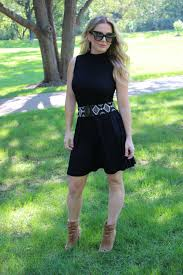 one dress 5 ways lois loves will
