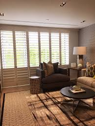 living room shutters internal made to measure shutters white shutters for living room windows