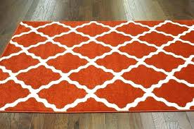 10 By 12 Area Rugs January 2018 Familylifestyle