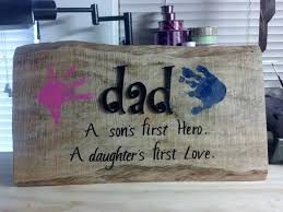 Wood Crafts For Gifts by Http Hostingecologico Com Url Fathersday2016 My Sons