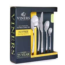 Cutlery Sets Cutlery Sets U0026 Trays Kitchenware Wilko Com