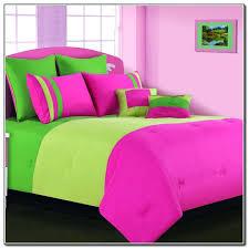 lifeng home summer fruit bedding set pineapple duvet cover green