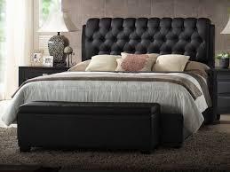 beautiful modern king bedroom sets modern king bedroom furniture