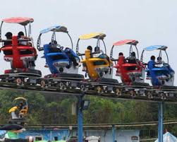 Backyard Trains You Can Ride For Sale by Space Walking Ride For Sale Beston Family Rides