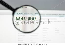 Barnes Adn Noble Noble Stock Images Royalty Free Images U0026 Vectors Shutterstock