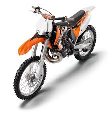 ktm motocross bikes 2016 ktm 250 sx review bike review