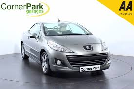 peugeot hatchback cars used peugeot cars for sale in swansea swansea motors co uk