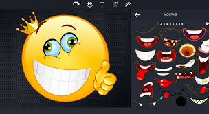 Editar Memes Online - online photo editor pizap free photo editor collage maker