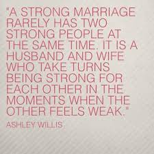 wedding quotes hd 53 marriage quotes and sayings on marriage parryz