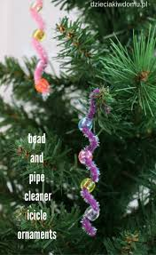 54 best christmas crafts and activities prace bożonarodzeniowe