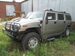 New Hummer H2 New Hummer H2 Roof Rack 98 In Cool Cars Wallpaper With Hummer H2