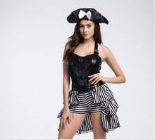 Halloween Costumes Pirate Woman Compare Prices Halloween Costumes Pirate Shopping