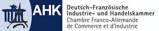chambre franco allemande de commerce et d industrie hackathon industrie du futur industrie 4 0