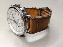 Flexibler Uhrmacher Arbeitstisch Uhrforum Hamilton Khaki Pioneer Navy Auto Chrono H77706553 Und Es Gibt