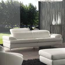 Italian Modern Sofas Modern Italian Sofas Uk Ezhandui