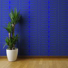 modern wallpaper designs high end wallpaper apollo detroit