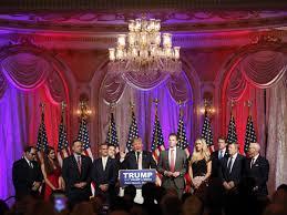 Inside Mar A Lago As Trump Hotels Expand Trump Club Also Raises Fees U2014 And Eyebrows