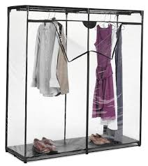 Closet Armoire Ideas Striking Walmart Closet Storage For Your Furniture Ideas