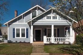 westview cottage in atlanta beltline district lingers on market at
