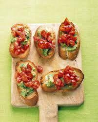 tomato avocado toasts recipe avocado toast recipes and food