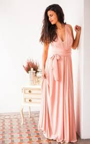 bridesmaid dresses 100 bridesmaid dresses 100 cheap bridesmaid dresses