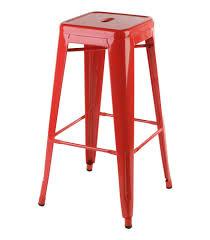 kitchen room divine portable kitchen island with stools storage