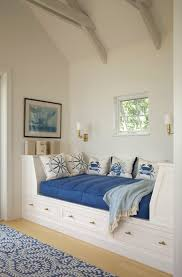 Mattress For Daybed Daybeds Yes Or No