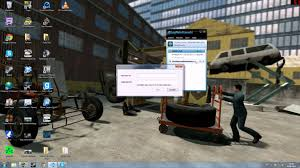game like garry s mod but free how to make a free garry s mod server hamachi youtube