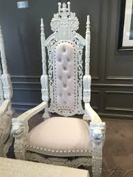 Throne Chairs For Hire Throne Chairs Bouncy Castle Hire In Coventry Birmingham