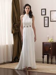 dresses for second wedding informal simple informal wedding dresses pictures reference
