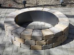 Easy Fire Pits by Higley Fire Pits Fire Pit Ideas