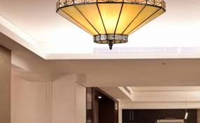 shocking pictures antique ceiling lights trendy smooth ceiling
