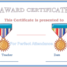 free editable award certificate templates for word helloalive