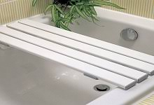 Bathtub Aids For Handicapped Bathroom Aids Bathing Aids For The Elderly And Disabled