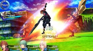 buy chaos rings images Studying japanese by playing rpgs on your mobile device how to jpg
