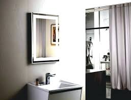 mirrored bathroom wall u2013 wall mirror design collections
