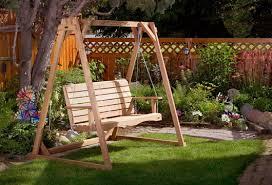 Red Cedar Outdoor Furniture by Cedar Outdoor Furniture Natural Cedar Patio Furniture