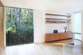 Decorate A Room How To Decorate A Room With Floor To Ceiling Windows