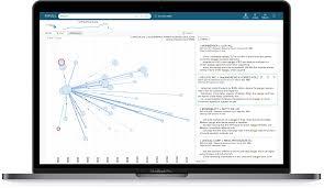 lexisnexis total patent ravel law u2013 legal analytics