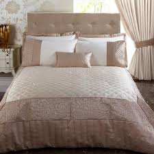 Dunelm Mill Duvets 7 Best Purple Duvet Images On Pinterest Damask Bedding