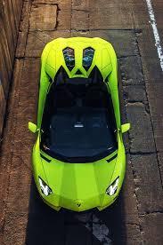 neon green lamborghini aventador 27 best lamborghini images on lamborghini aventador