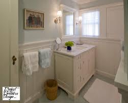 bathroom design san francisco bathroom design cottage traditional bathroom san