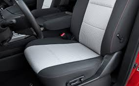 nissan armada seat covers refreshing or revolting 2016 nissan titan