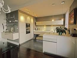 couleur magnolia cuisine cuisine magnolia couleur mur cuisine idées de décoration de