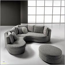 comment retapisser un canapé comment retapisser un canapé fresh canapé d angle en cuir